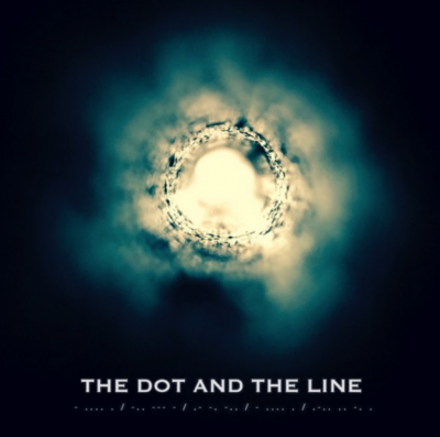 The Dot and The Lane