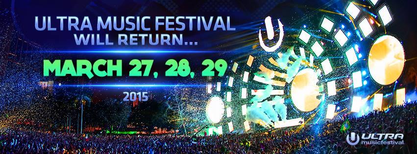 ultra-music-festival-2015-banner