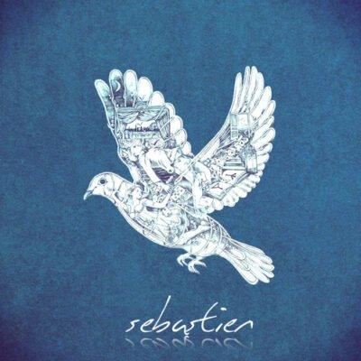 Coldplay Magic Sebastien Remix Free Download