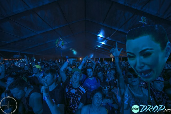 Euphoria Music Festival Photos