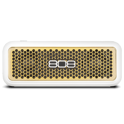 xs-speaker-808