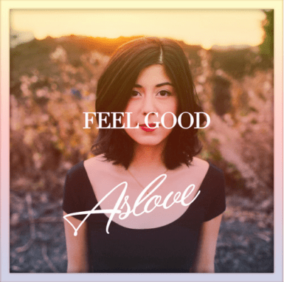 Gorillaz - Feel Good (ASLOVE ft. Daniela Andrade) [Free Download]