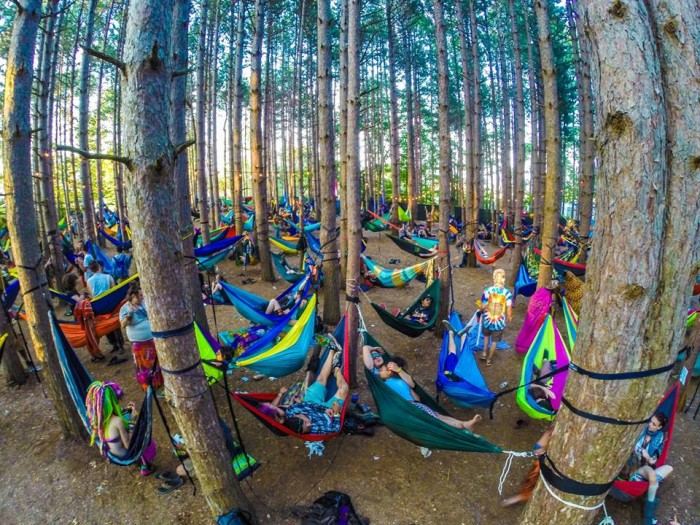 7 festival gear tips to enhance your camping experience festival gear tips to enhance your camping experience  rh   thatdrop