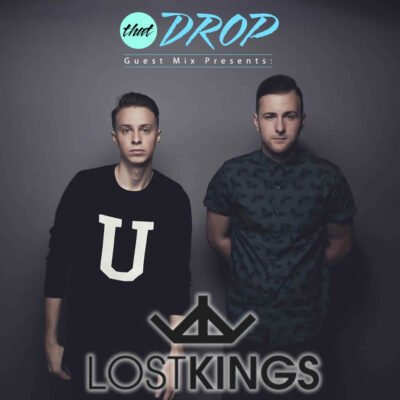Lost Kings DJ Mix