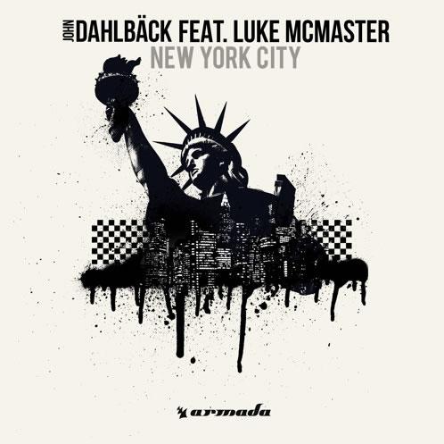 john-dahlback-luke-mcmaster-new-york-city