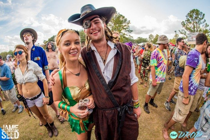 suwannee hulaween 2015 photo jamie seed photography