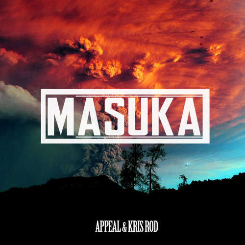 Appeal & Kris Rod - Masuka