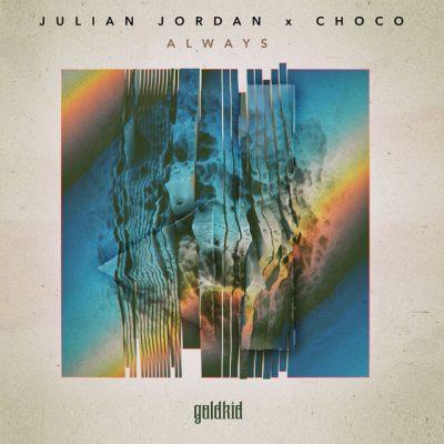 Always - Julian Jordan