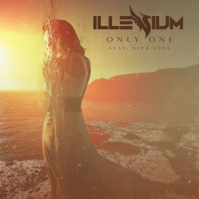 "Illenium ""Only You"""