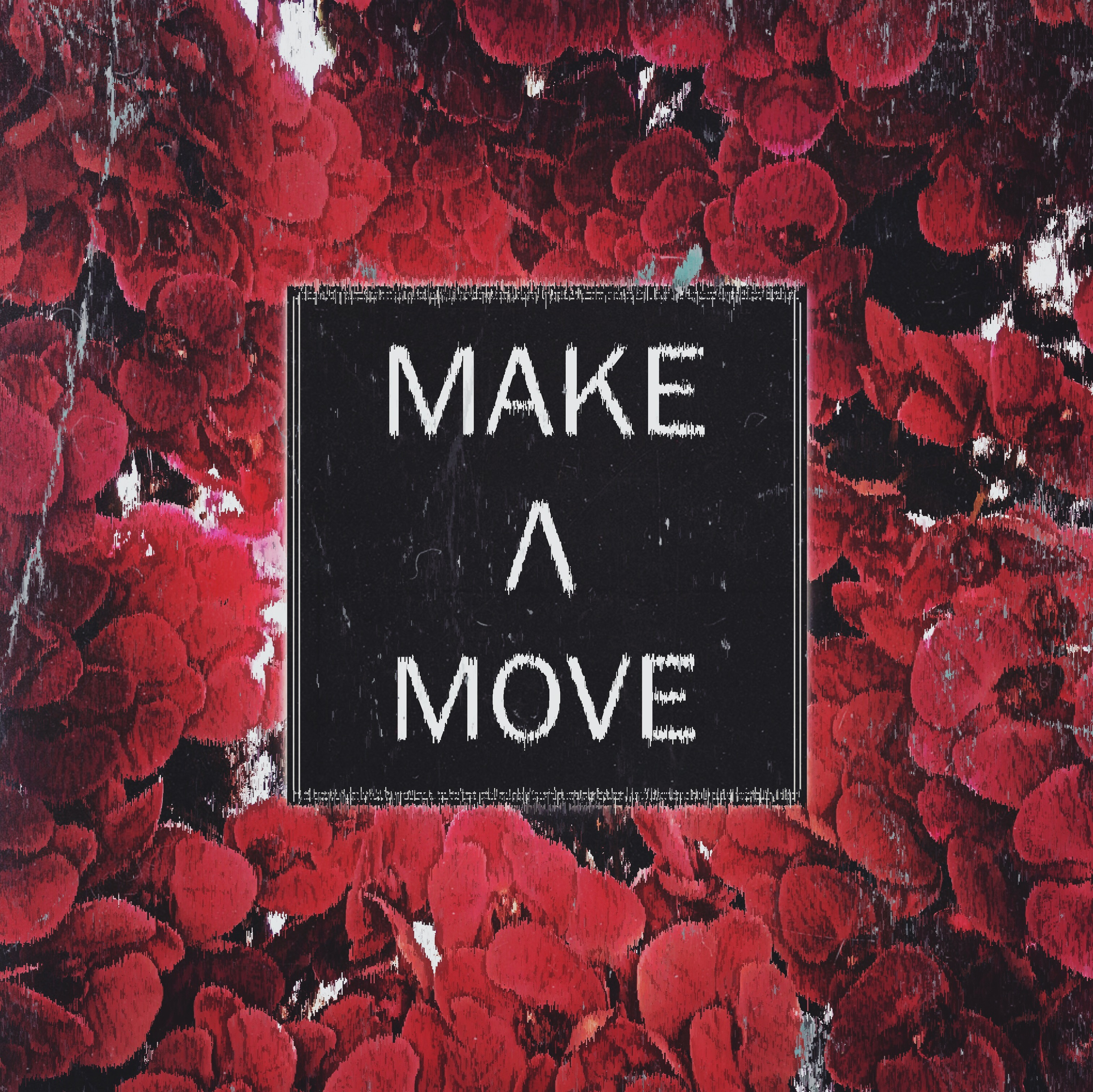Make A Move AR